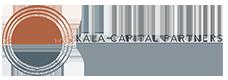 Kala Foundations Logo